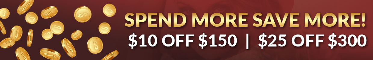 Spend-More-Save-More-Products-Banner