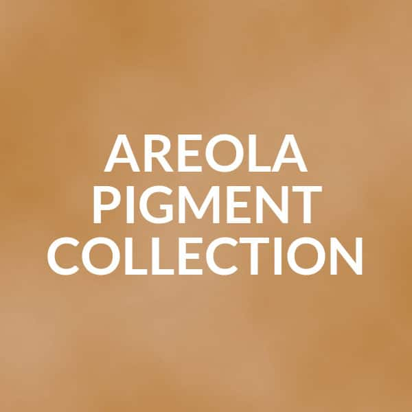 Huntington Academy - Areola Pigment Collection